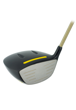 S5 Driver Crown