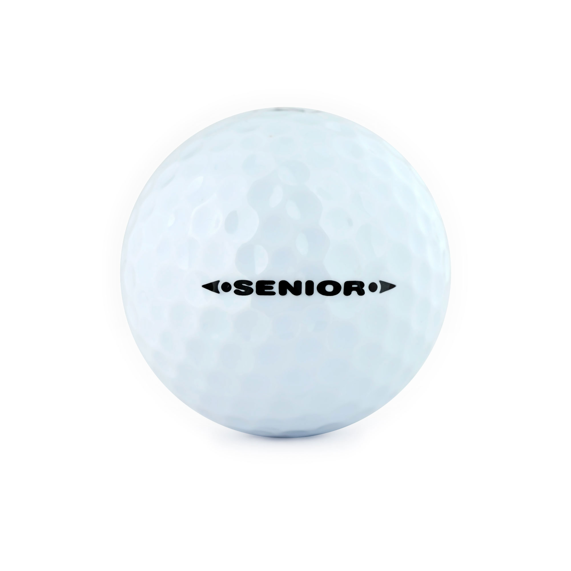 mg golf c4 senior ball the best at a discount