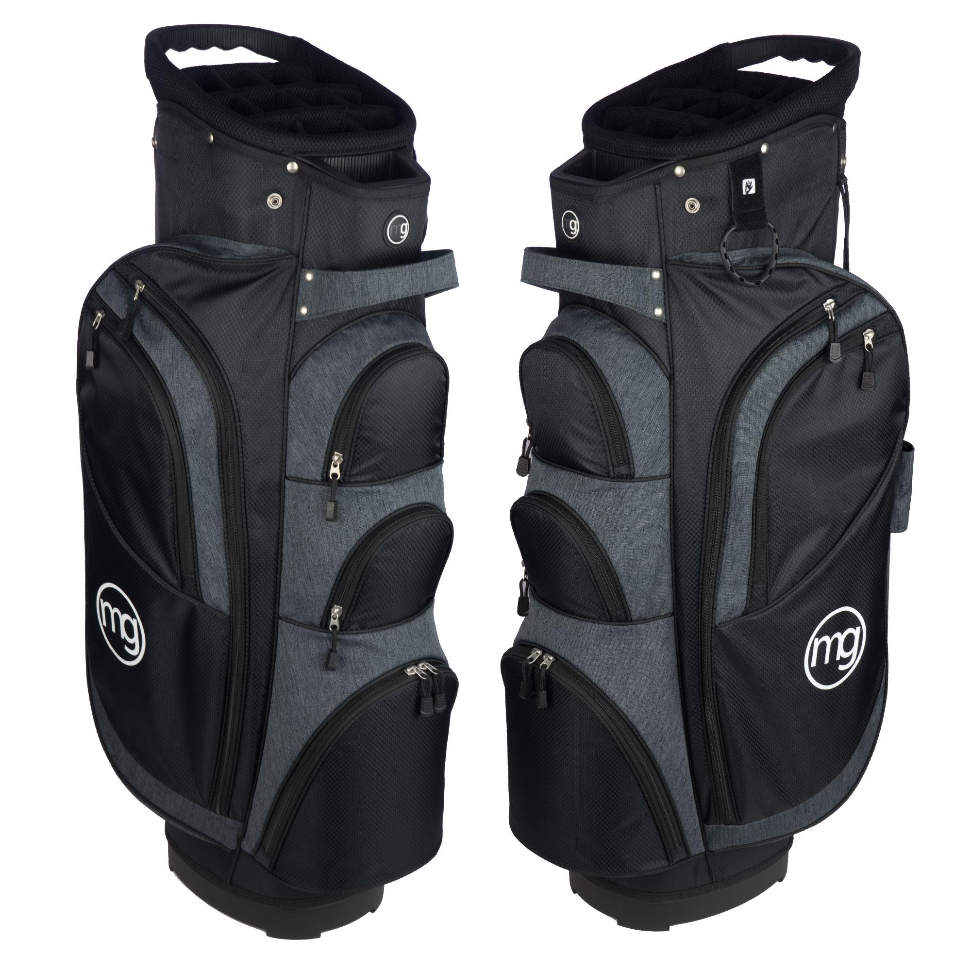 cabd2dcf2ab1 MG Golf Discount Cart Bags