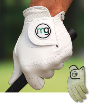 MG Golf DynaGrip Glove