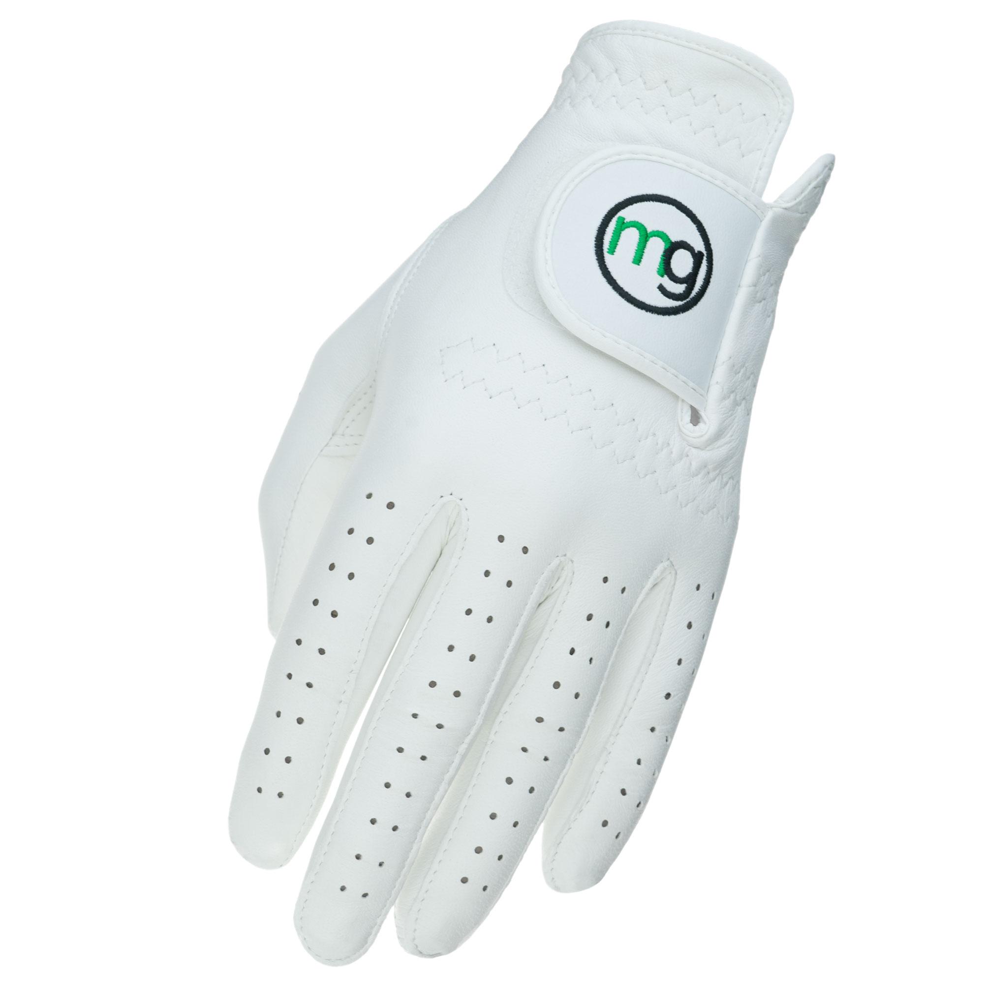 Ladies leather golf gloves uk - Dynagrip Glove