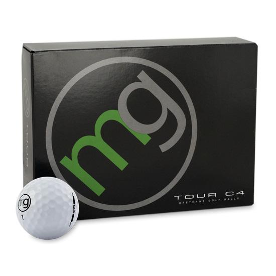 c4boxball new2015 550 - How To Play 7 Iron Golf Balls