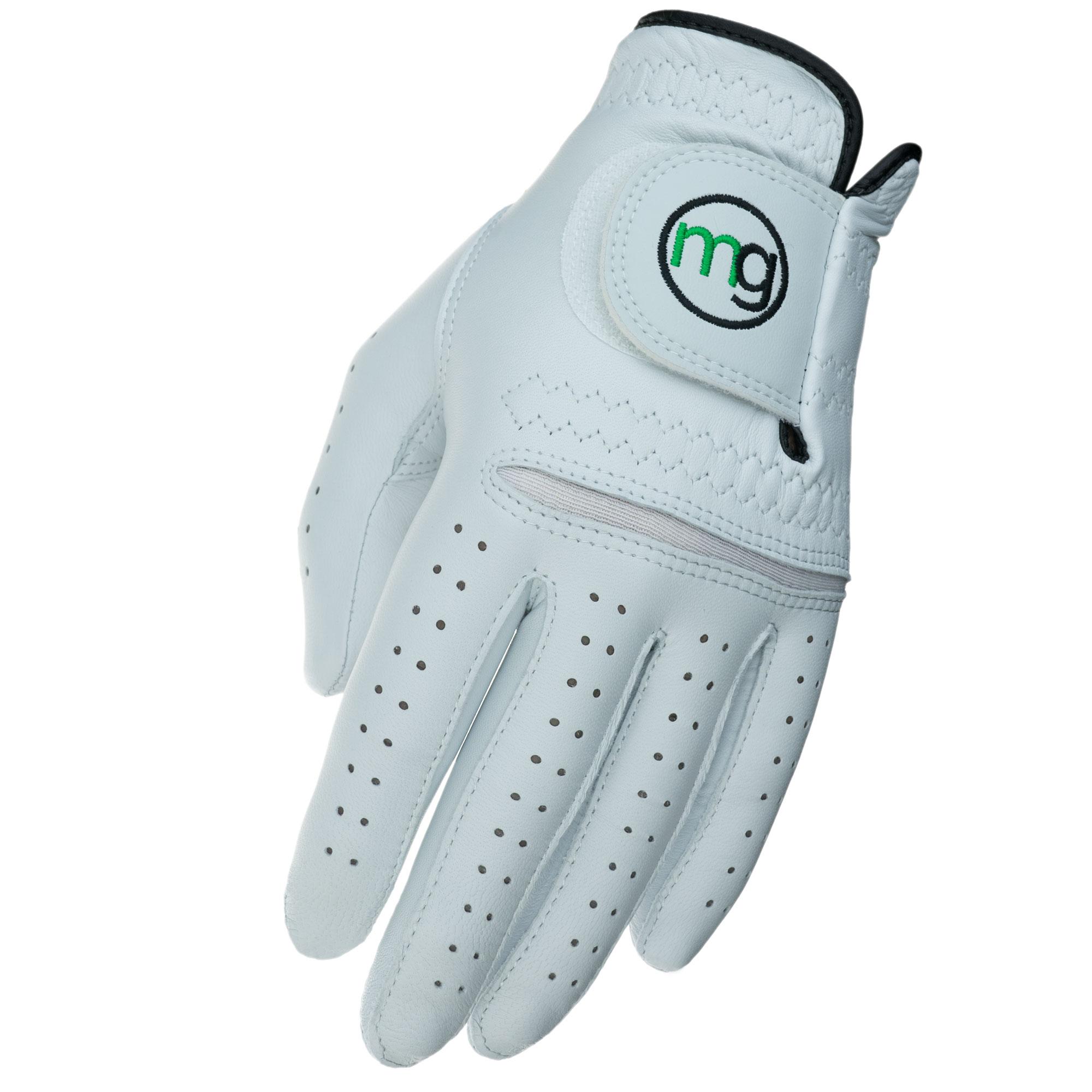 Mens gloves cadet - Dynagrip Elite Glove