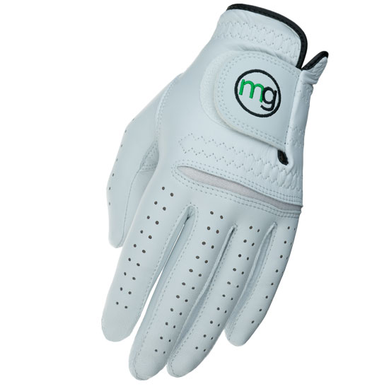 DynaGrip Elite Golf Glove