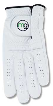 MG Golf Dynagrip Elite Golf Glove
