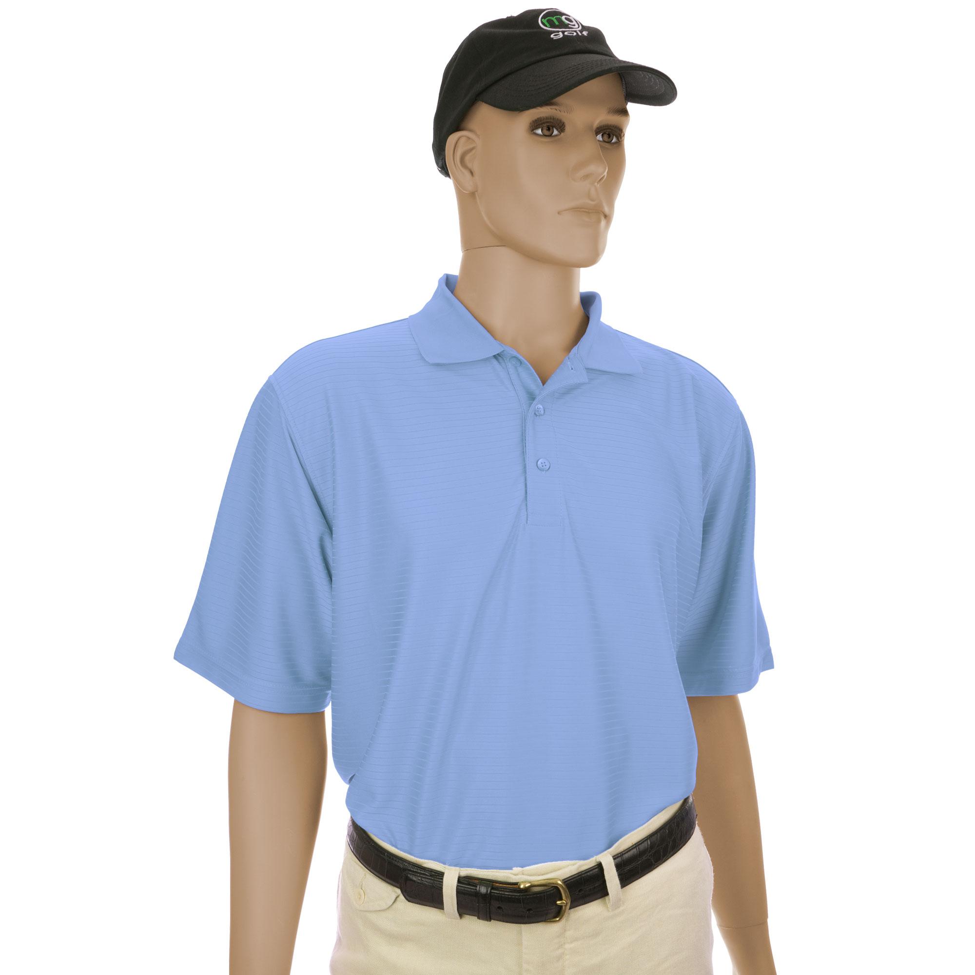 Womens Plus Size Golf Shirts Bcd Tofu House