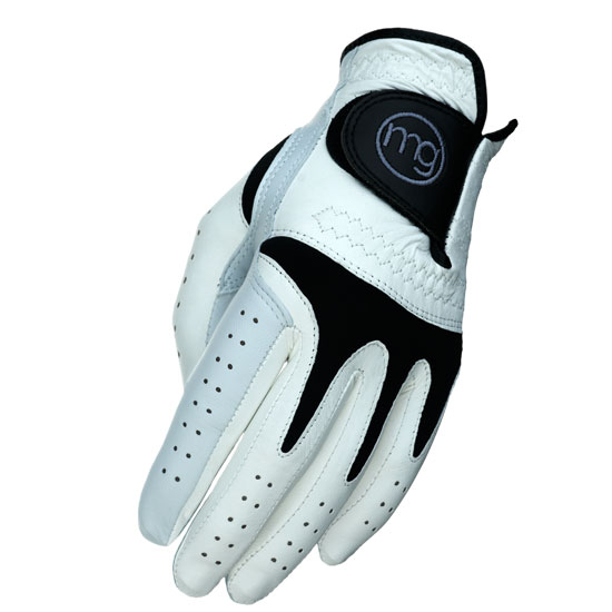 TechGrip Golf Glove